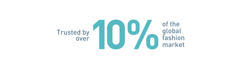10-percent-trusted-by-market
