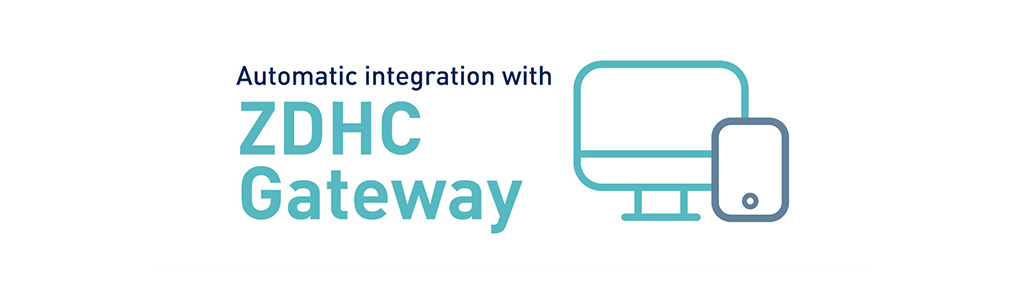 zdhc-gateway