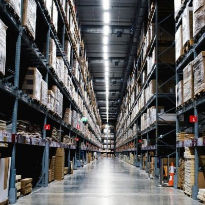 What are the components of effective supply chain management? thumbnail