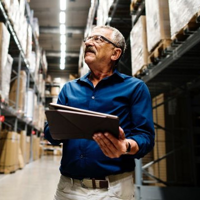 How Does Supply Chain Management Ensure Quality? thumbnail