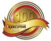 brand-logo/SDC100Logo_2018.png