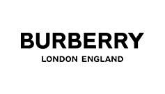 brand-logo/burberry-logo.jpg