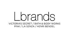 brand-logo/lbrands-logo.jpg