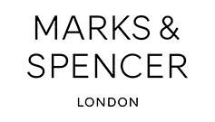 brand-logo/marks-and-spencer-logos.jpg
