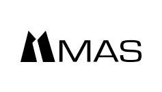 brand-logo/mas-logos.jpg