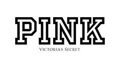 brand-logo/pink-logo.jpg