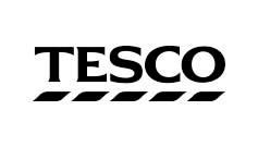 brand-logo/tesco-logo.jpg