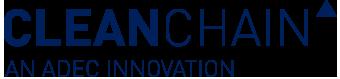 CleanChain logo