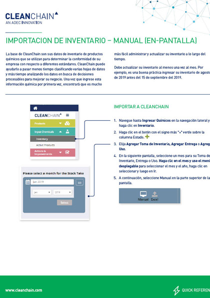 Inventory-Import---On-Screen-Manual (Español)