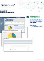快速指导:浏览数据仪表盘